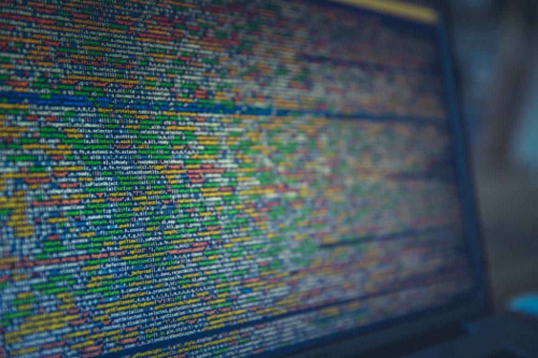 Künstliche Intelligenz – mehr nur als Informatik