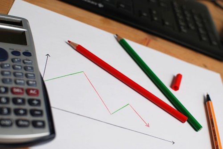 Sanierung aus Bankensicht: Welche Handlungsalternativen hat die Bank?